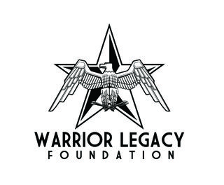 Warrior Legacy Logo_FINAL_v10