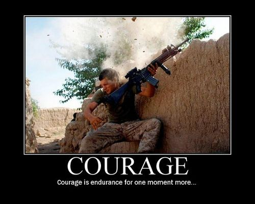 Courage 464418310_r3Bds-M