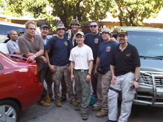 Team rubicon 3 IMG00011-20100117-0949