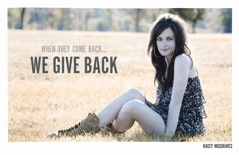 Combatboots_KaseyMusgraves_c