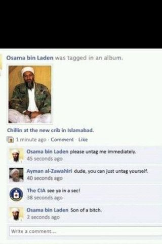 Bin_Laden_Tagged