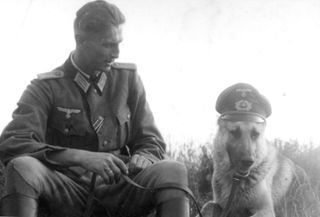 Nazi-dog-officer1