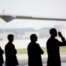 Obama-attends-dignified-transfer-30-20110809-171856-479