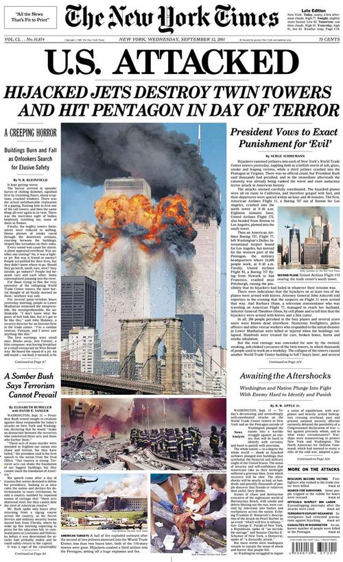New_york_times_9-11