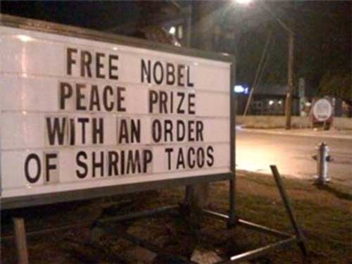 NobelPrize_Free_with_Tacos