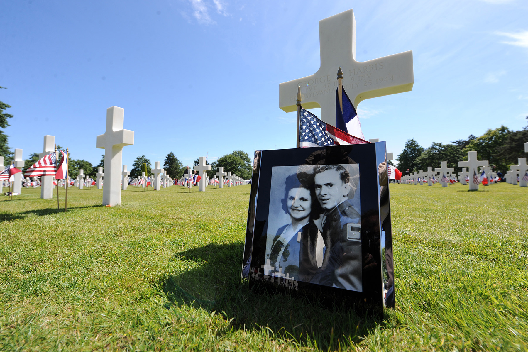 photo essay th anniversary of d day remembrance blackfive hires 140606 d fw736 013