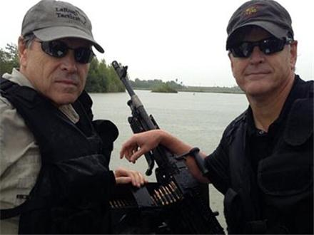 Governor_Perry_Hannity2