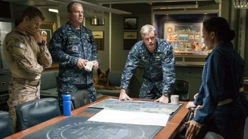 The-last-ship-spoilers-adam-baldwin-eric-dane-travis-van-winkle-tnt