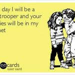 National Airborne Day 2015 - The Military Humor Edition