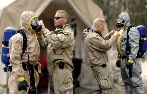 Us_army_hazmat_training