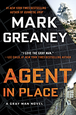 Mark-Greaney-Agent-in-Place-thumb-1