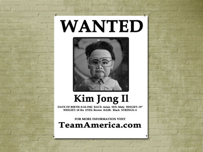 Kim_wanted_small_2