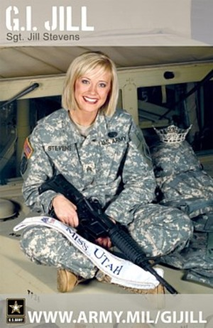 Armymil20071120100022