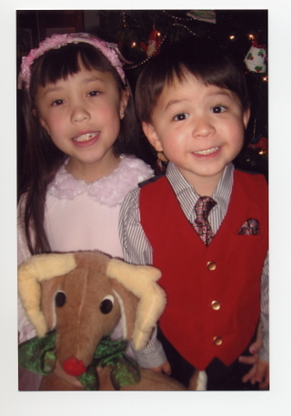 Brielle_and_jack_xmas_2007_a