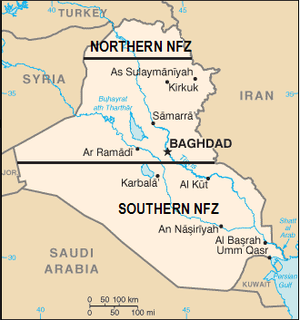 Iraq_no_fly_zones