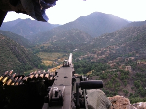 Korengal_valley_army_photo