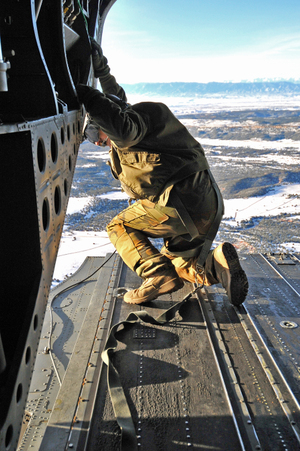Ice_jumpmaster_hires_081210a2315240