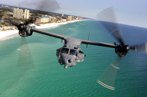 Osprey_over_the_gulf_hires_090131f5