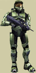 Blackfive-MasterChief