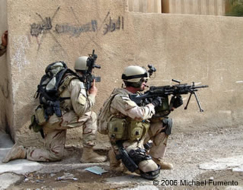 Seal_security_ramadi_1
