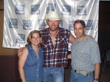 toby_keith_concert_010