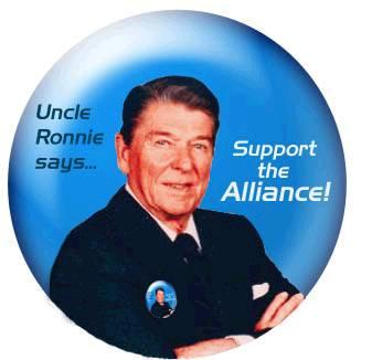 Uncle_ronnie_supports_alliance