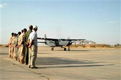 Lrs_iraqi_air_force