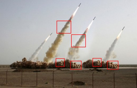 Iranmissilephotoshop3