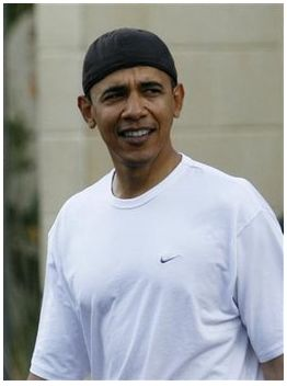 Obama__gangsta_cool_2