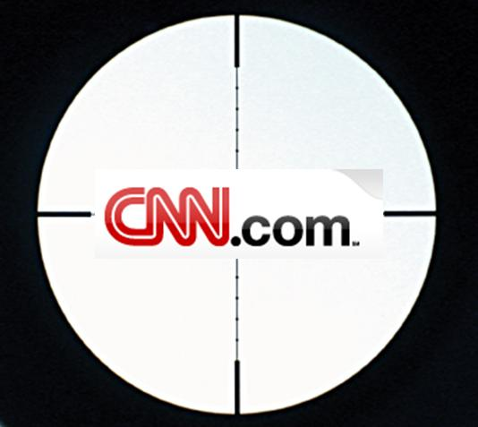 https://www.blackfive.net/photos/uncategorized/cnn_in_the_crosshairs.jpg