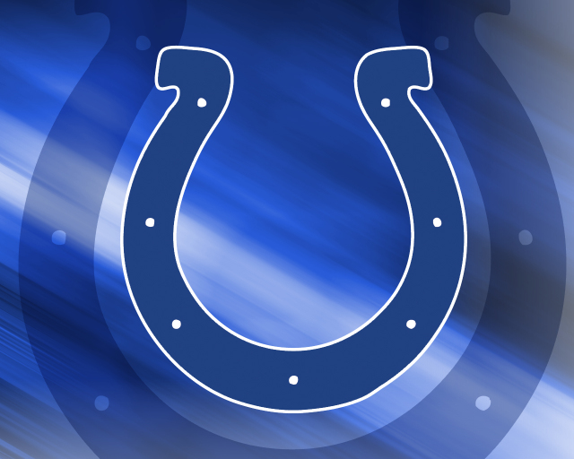 I'm what some would call a country girl. I love football (GO COLTS!