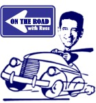 Feingold_on_the_road