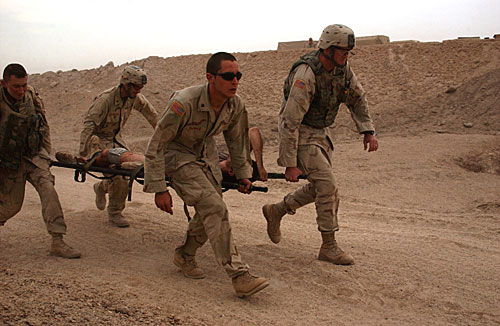 external image ghost_soldiers_pi111804a2.jpg