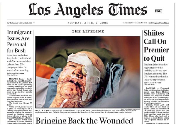 http://www.blackfive.net/photos/uncategorized/lat_cover_wounded_soldier.jpg